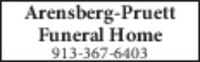 Wagner, Greg C. 1956-2021