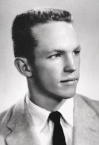 Baker, Kenneth E. 1941-2018