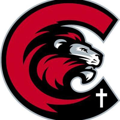 St. Joe Christian logo