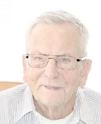 Henry, Alfred J. 1936-2021