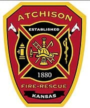 Atchison Fire Department