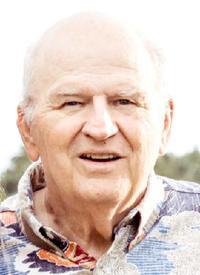 Garrison, William L. 1947-2020