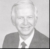 Stanton, John M. 1929-2019