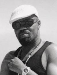 Kelley, Rev. Sean Sr. 1972-2018