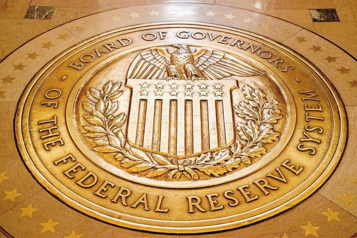 Kansan confirmed to Federal Reserve board | Local News