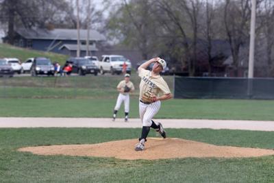 190413_atch_sports_Baseball (4)