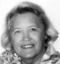 Kovar, Catherine Cookie 1943-2020