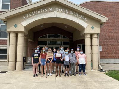 Atchison Middle School