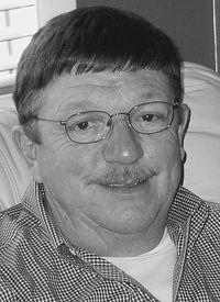 Franken, Charles M. Mike  1949-2019