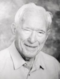 McCarthy, Thomas H. 1917-2018