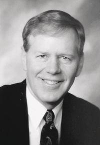 Peltzer, Theodore F. 1943-2018