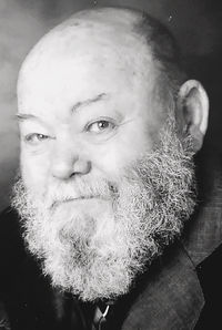Rygaard, Wayne F. 1937-2019