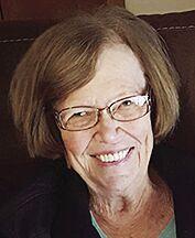 Carole Sutton