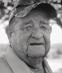 Crook, Robert K. Jr. 1937-2019