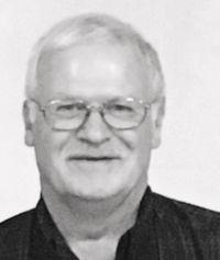 Higley, Ralph E. 1952-2019