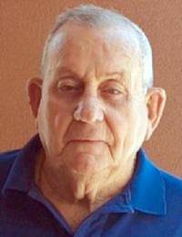 Wills, Francis B. 1938-2021