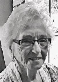 Kuhnert, Elizabeth A. 1932-2019