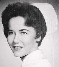 Lieb, Phyllis A. 1940-2019