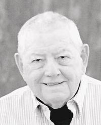 Hisey, Galen D. 1935-2019