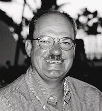 McKelvy Jr., Alfred D. Tod  19482019