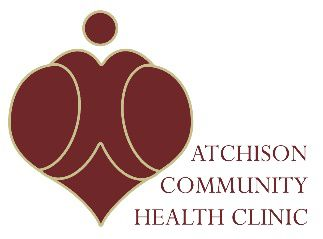 Atchison Community Health Clinic