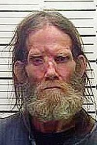 Outstanding warrant brings on felony drug and firearm arrest