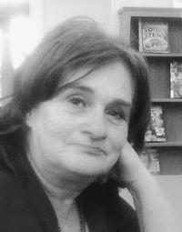 Goodpasture, Rebecca 1954-2019
