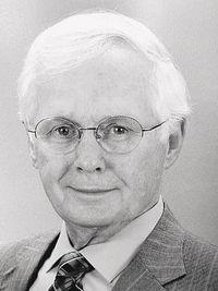Hamon, Melvin L.