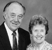 Hamm, Robert Hamm, Betty L. 1927-2020 1929-2020