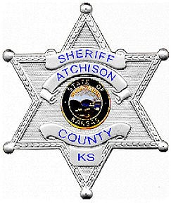 Atchison County Sheriff's Office