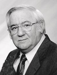 Reichle, Kenneth R. 1938-2018