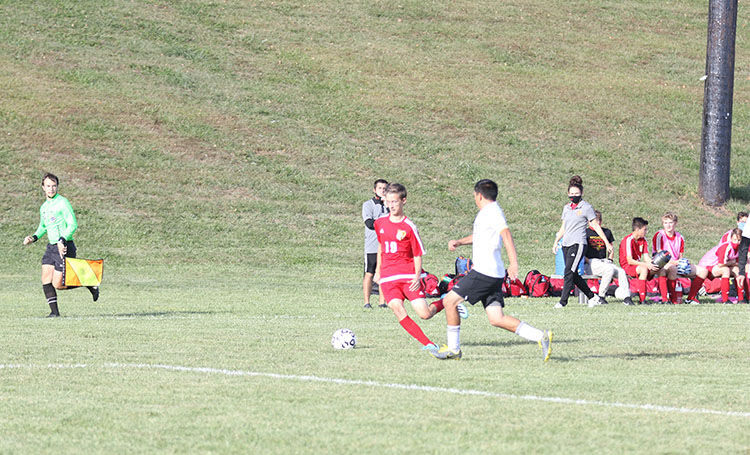 Atchison soccer 2
