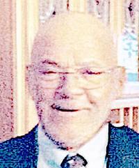Theurer, Phillip M. 1954-2021