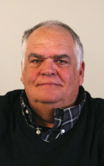 Henry W. Pohl