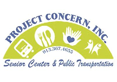 Project Concern