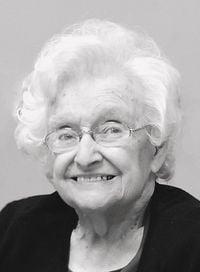 Pennekamp, Ellen C. 1925-2019