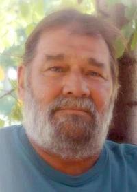 Crane, Rick L. 1955-2021