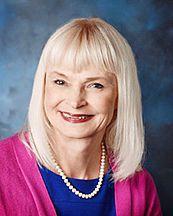 Dr. Susan Myers