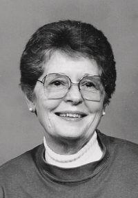 Whitenack, Marian E. 1927-2019