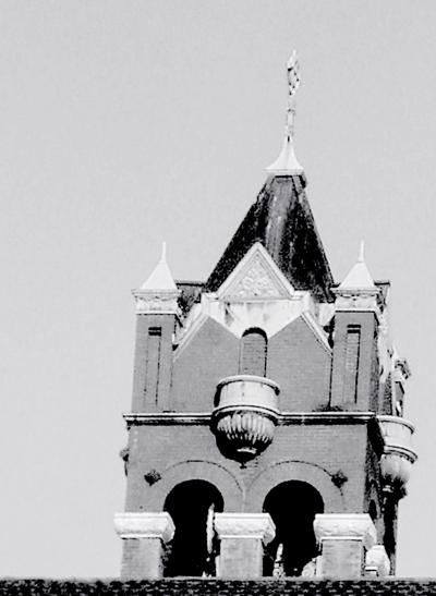 Mount Saint Scholastica