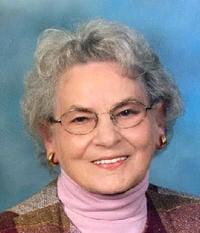 Pokorny, Dolores M. 1926-2021