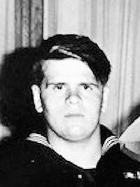 Goodman Jr., Carl E. 1947-2020