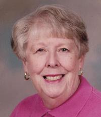 Dunster, Barbara A. 1933-2021