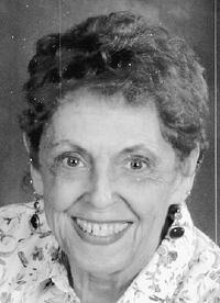 Moxley, Diana L. 1947-2020