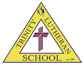 Trinity Lutheran School Falcons