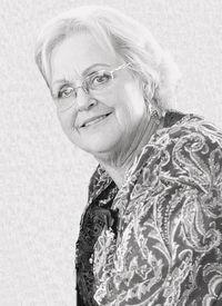 Arensberg-Noll, Marcia A. 1954-2019