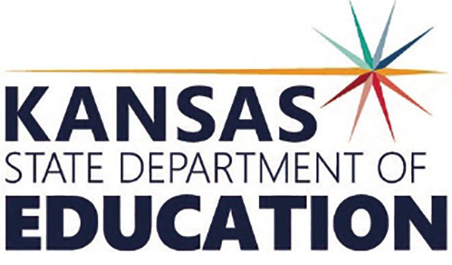 Kansas Stated Department of Education