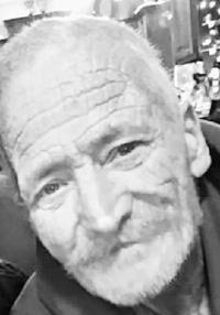 Aldridge, Charles L. 1949-2020