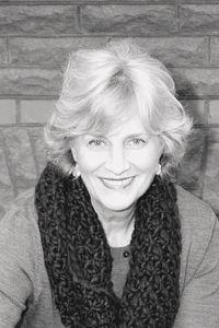 Dooley, Cynthia L.  19562020