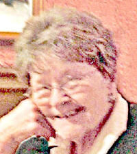 Swendson, Mary L. 1939-2021